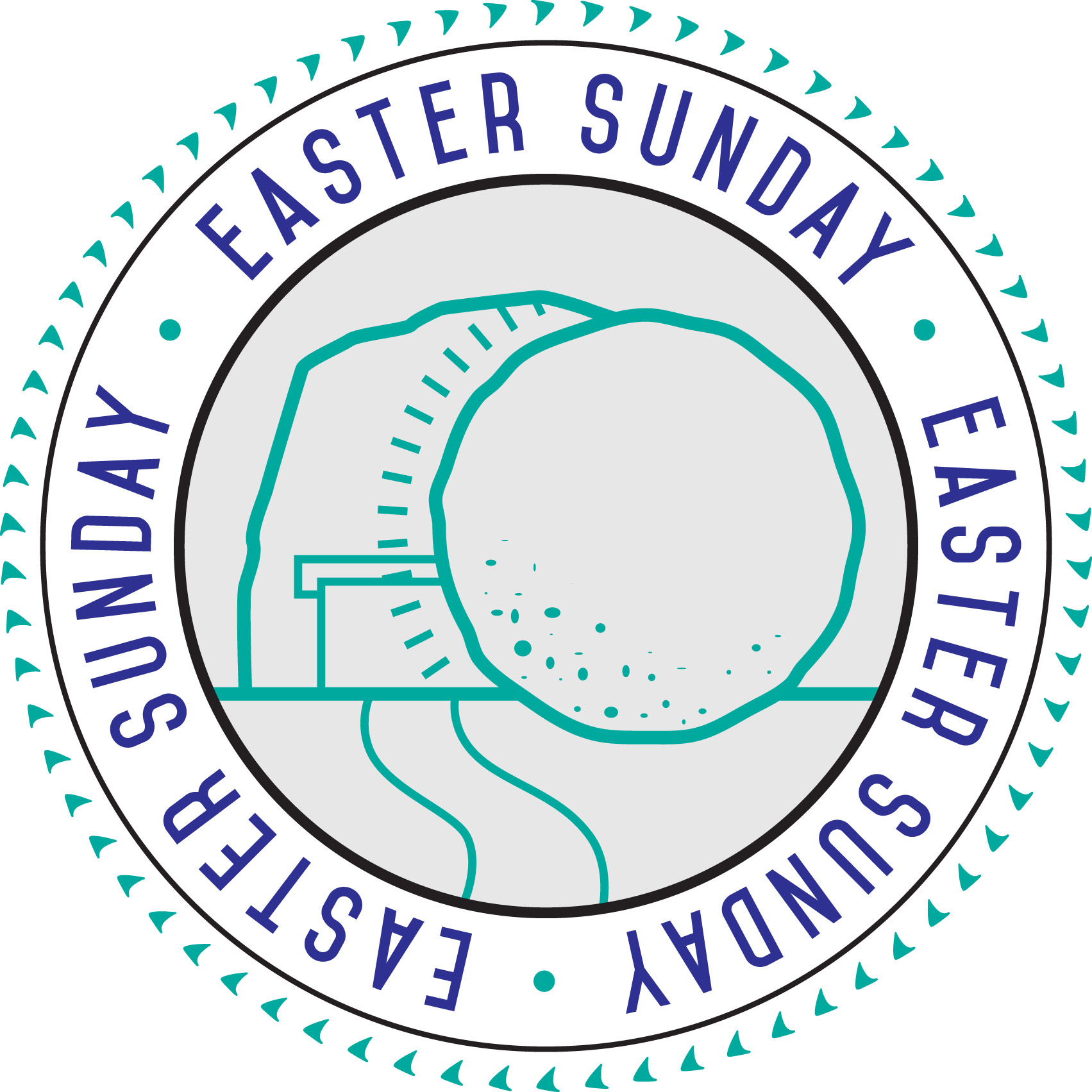 easter_13463c